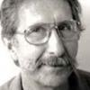 Jean-Pierre Denys