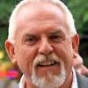 John Ratzenberger