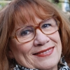 Michèle Bardollet