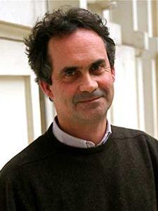 Denis Carot