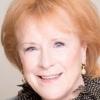 Judy Parfitt