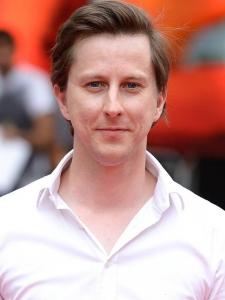 Lee Ingleby