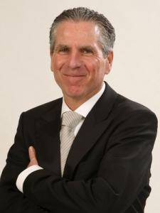 Daniel Attias