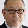 Yoichi Sai