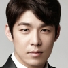 Sa-Kwon Kim