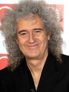 Brian May (2)