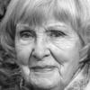 Jean Heywood