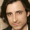 Noah Baumbach