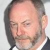 portrait Liam Cunningham