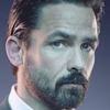 Billy Campbell