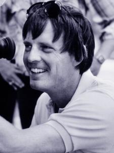 Dick Lowry
