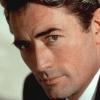 portrait Gregory Peck