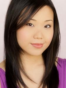 Dyana Liu