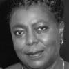 Lydia Ewandé