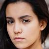 portrait Lina El Arabi
