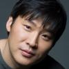 Moo-Sung Choi