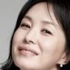 Mi-Sook Kim