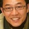 Ki-Young Lee