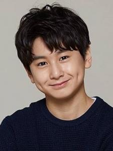 Choi Ro-Woon