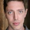 Joshua Burge