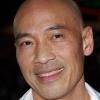 Roger Yuan