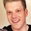 portrait Scott Hoying