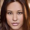 Kaitlyn Wong Leeb