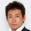 Shimura Tomoyuki