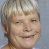 Anki Larsson