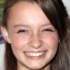 Bridget Megan Clark
