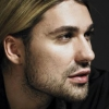 portrait David Garrett (2)