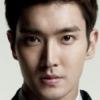 Si-Won Choi