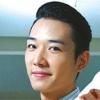 BabyJohn Choi Hon-Yik
