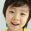 Seung-Hyun Goo