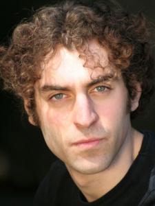 Adam El Hagar