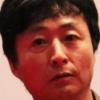 Jong-Soo Kim