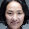 Park Myung-Shin