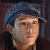portrait Steven Cheung Chi-Hang