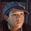 Steven Cheung Chi-Hang