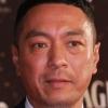 Phillip Keung