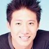 Sammy Hung