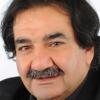 Mohammad-Ali Behboudi