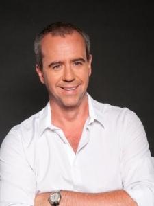 Bruno Roblès