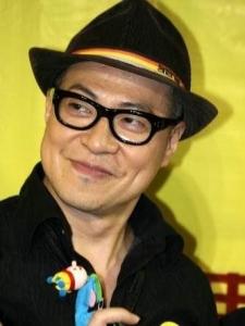 Jim Chim Sui-Man
