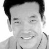 Peter Kwong