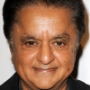 portrait Deep Roy