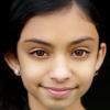 Anjini Taneja Azhar