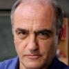 Francesc Orella