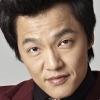Han-Chul Jo