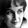 Ann Firbank